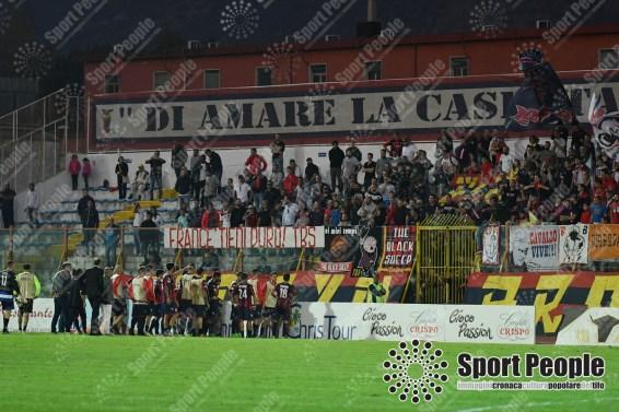 Casertana-Siracusa-Serie-C-2017-18-20