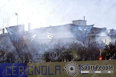 Cerignola-Cavese-Serie-D-2017-18-8130