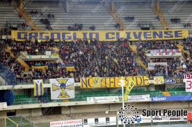 Chievo-Milan-Serie-A-2017-18-06