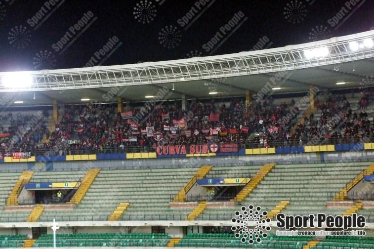 Chievo-Milan-Serie-A-2017-18-12