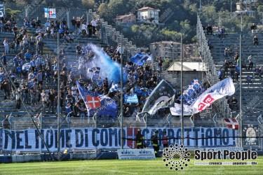 Como-Seregno-Serie-D-2017-18-02