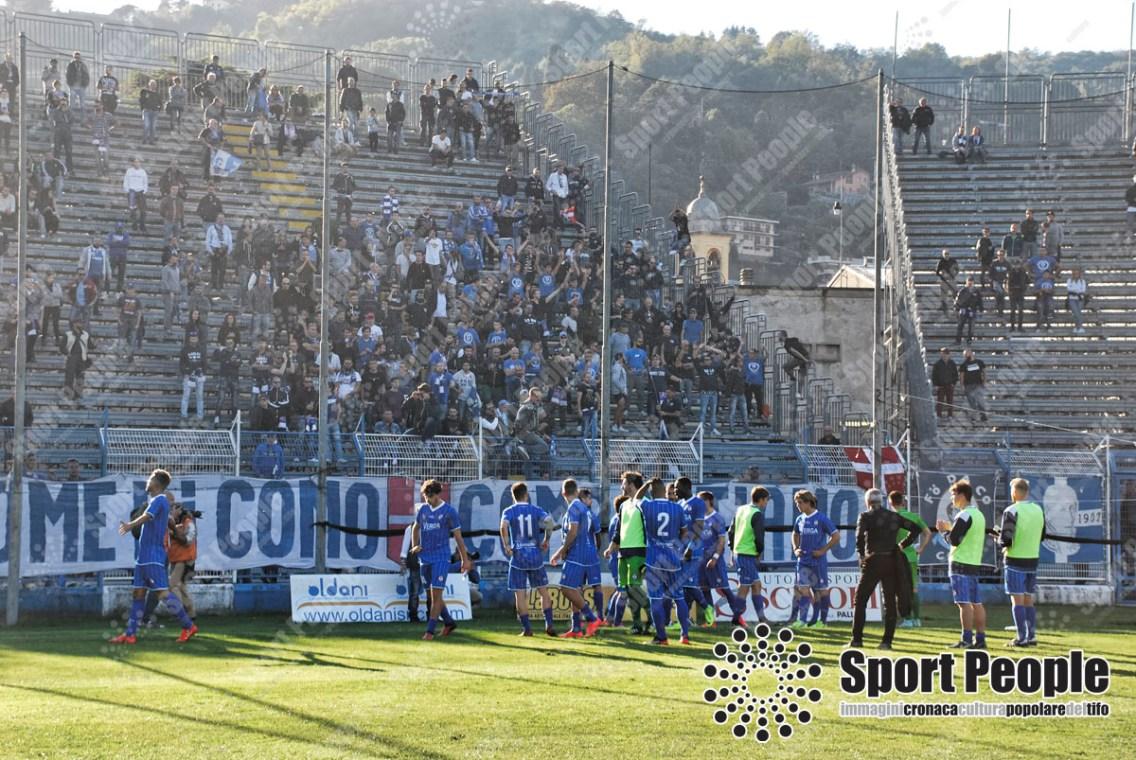 Como-Seregno-Serie-D-2017-18-22