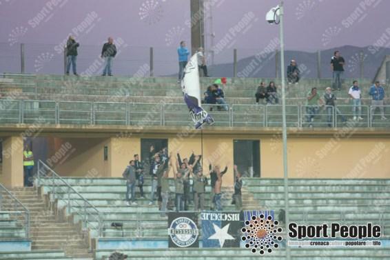 Cosenza-Bisceglie-Serie-C-2017-18-19