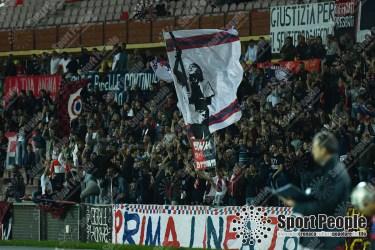 Cosenza-Casertana-Serie-C-2017-18-03