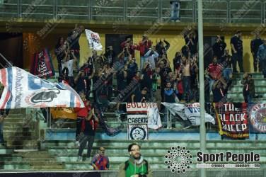 Cosenza-Casertana-Serie-C-2017-18-06