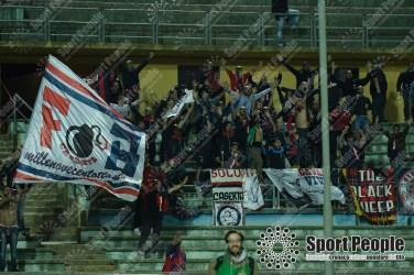Cosenza-Casertana-Serie-C-2017-18-07