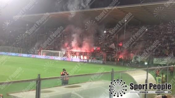Cremonese-Brescia-Serie-B-2017-18-13