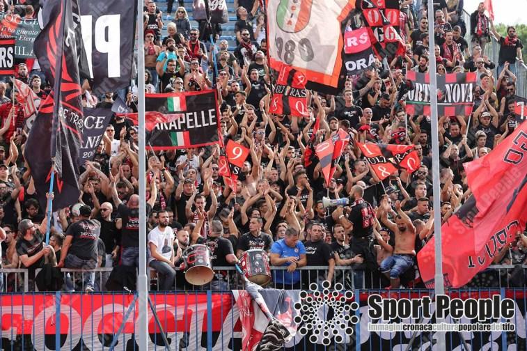 Empoli-Foggia-Serie-B-2017-18-04