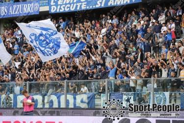Empoli-Foggia-Serie-B-2017-18-05