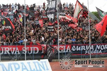 Empoli-Foggia-Serie-B-2017-18-06