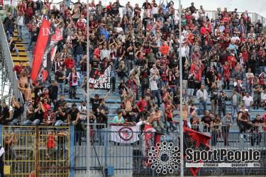 Empoli-Foggia-Serie-B-2017-18-10