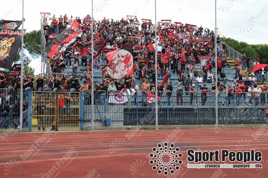 Empoli-Foggia-Serie-B-2017-18-16