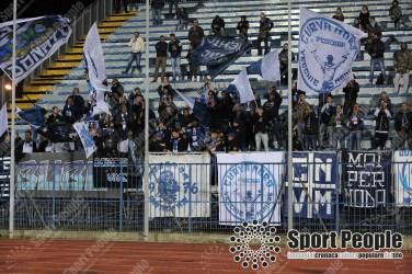 Empoli-Pescara-Serie-B-2017-18-04