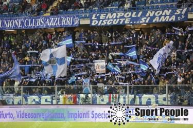 Empoli-Pescara-Serie-B-2017-18-07