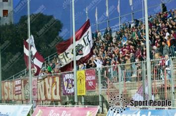 Fano-Ravenna-Serie-C-2017-18-04