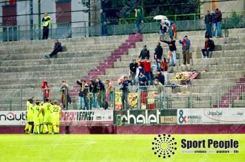 Fano-Ravenna-Serie-C-2017-18-05