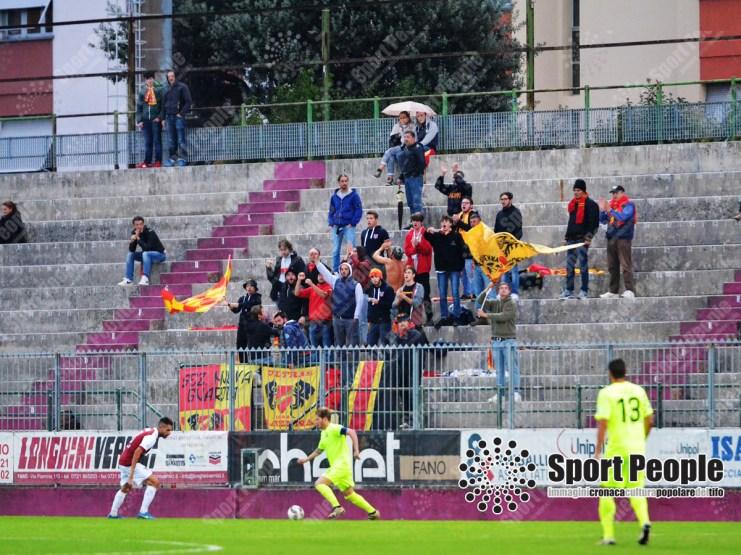 Fano-Ravenna-Serie-C-2017-18-13
