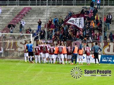 Fano-Ravenna-Serie-C-2017-18-15