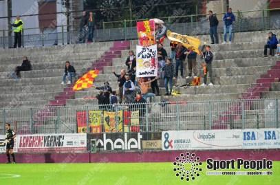Fano-Ravenna-Serie-C-2017-18-16