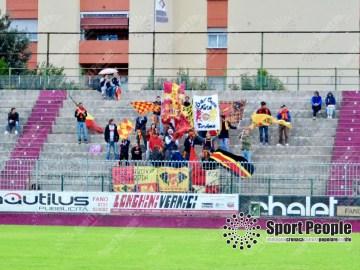 Fano-Ravenna-Serie-C-2017-18-17