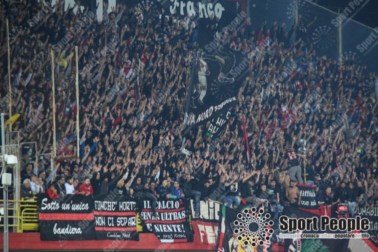 Foggia-Perugia-Serie-B-2017-18-12