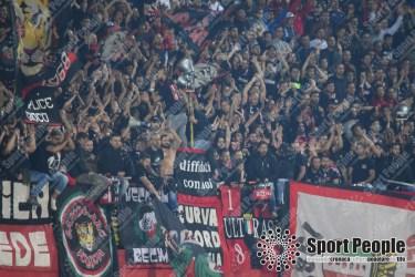 Foggia-Perugia-Serie-B-2017-18-18