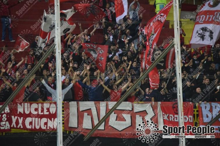 Foggia-Perugia-Serie-B-2017-18-20