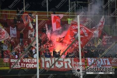 Foggia-Perugia-Serie-B-2017-18-25