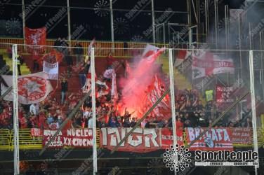 Foggia-Perugia-Serie-B-2017-18-26