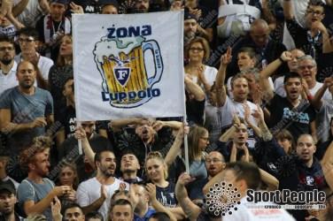 Fortitudo-Bologna-Aurora-Jesi-Serie-A2-2017-18-06