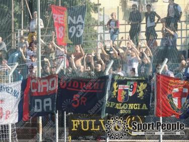 Genoa-Sion-Amichevole-2017-18-03
