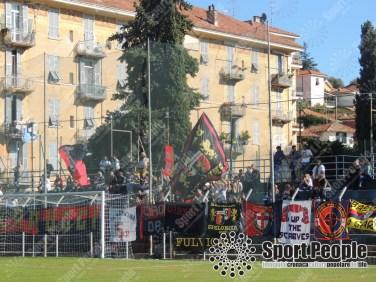 Genoa-Sion-Amichevole-2017-18-04