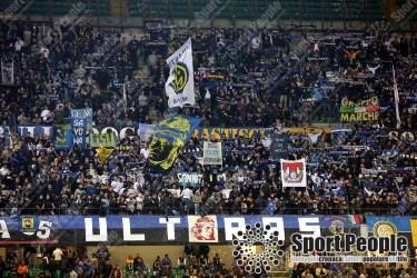 Inter-Samp-Serie-A-2017-18-03