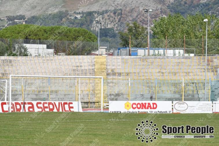 Juve-Stabia-Fondi-Serie-C-2017-18-01