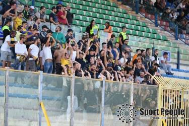 Juve-Stabia-Fondi-Serie-C-2017-18-03