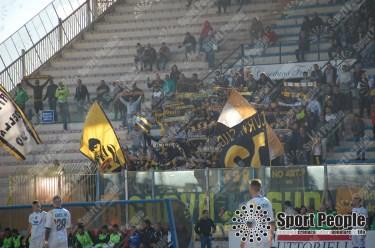 Juve-Stabia-Lecce-Serie-C-2017-18-02