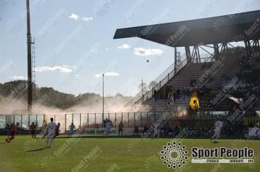 Juve-Stabia-Lecce-Serie-C-2017-18-03