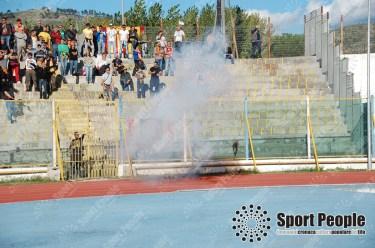 Juve-Stabia-Lecce-Serie-C-2017-18-06