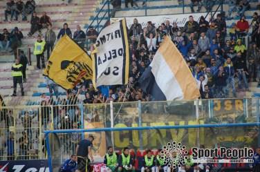 Juve-Stabia-Lecce-Serie-C-2017-18-15