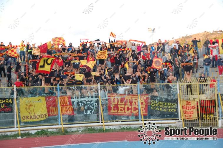Juve-Stabia-Lecce-Serie-C-2017-18-20