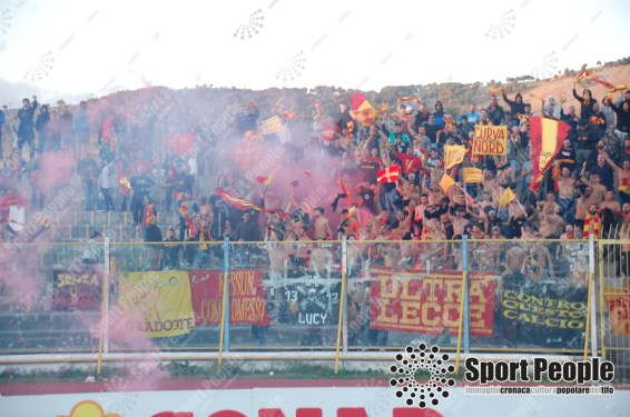 Juve-Stabia-Lecce-Serie-C-2017-18-21