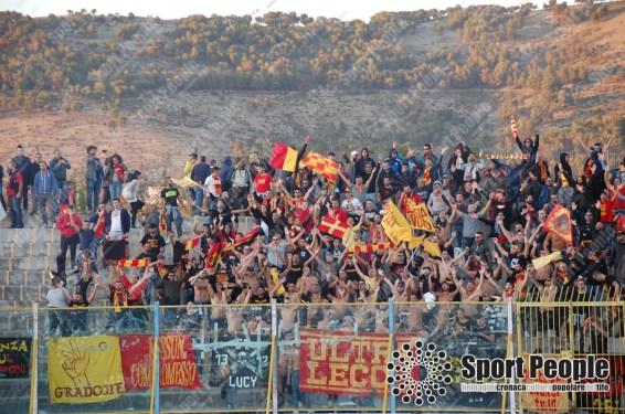 Juve-Stabia-Lecce-Serie-C-2017-18-22