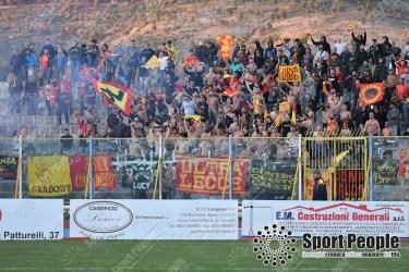 Juve-Stabia-Lecce-Serie-C-2017-18-Scialla-07
