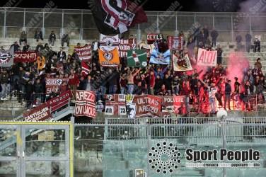 Livorno-Arezzo-Serie-C-2017-18-06