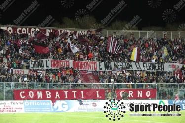 Livorno-Arezzo-Serie-C-2017-18-15