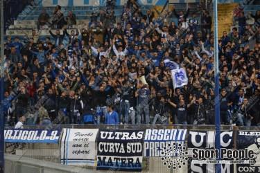 Matera-Lecce-Serie-C-2017-18-Sacco-25