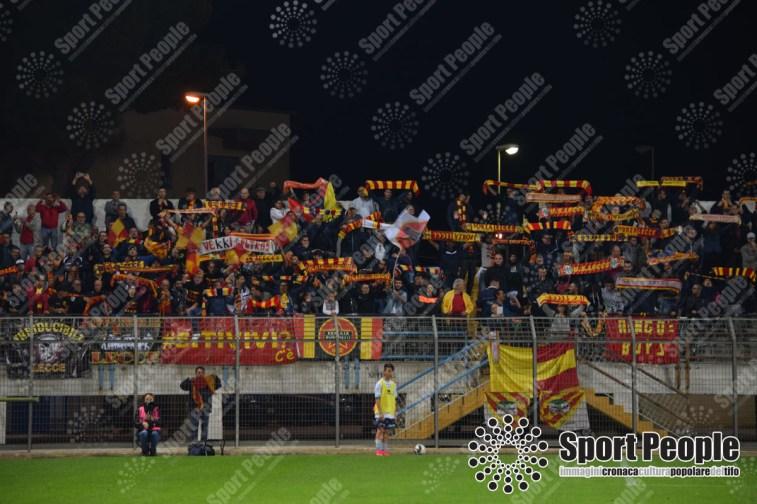 Matera-Lecce-Serie-C-2017-18-Sacco-36