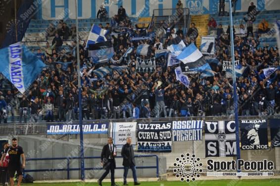 Matera-Lecce-Serie-C-2017-18-Sacco-41