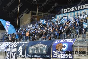 Matera-Paganese-Serie-C-2017-18-06