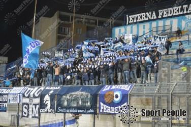 Matera-Paganese-Serie-C-2017-18-07